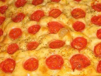 recetas italianas, aprender a cocinar, trucos de cocina, recetarios de cocina, rectas de cocina