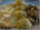 recetas microondas, aprender a cocinar, trucos de cocina, recetarios de cocina, rectas de cocina