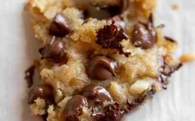 Royal Cookies – Nordstrom Copycat Royal Chocolate Chip Cookies