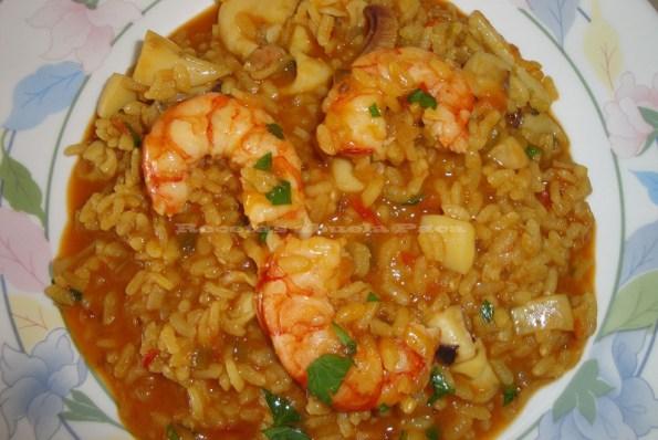 arroz caldoso al pimentón blog111 (2)