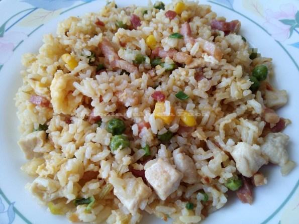 arroz chaufa blog222