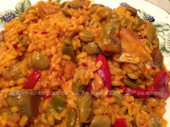 arroz-con-bacalao-blog