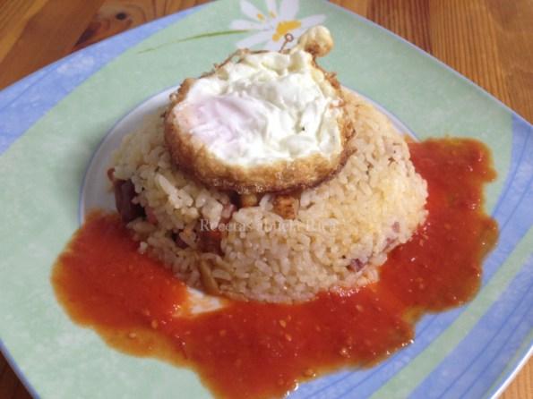 arroz-cubanablog