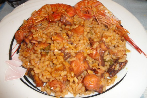 arroz-pulpo-blog