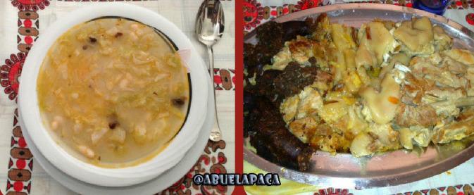 Berza de Almería4.9 (9)