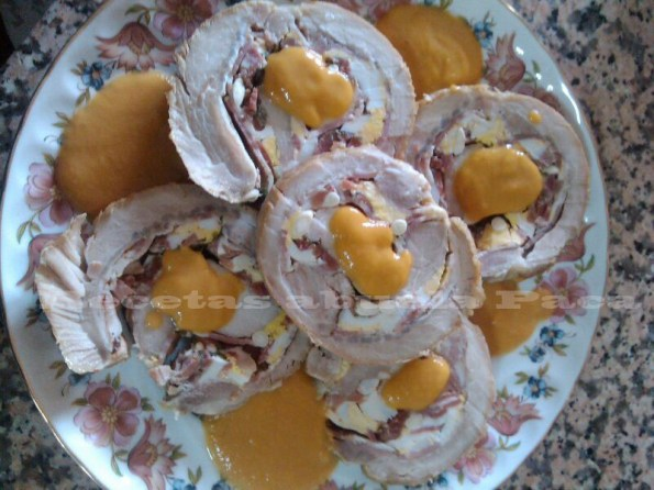 carne Lola blog