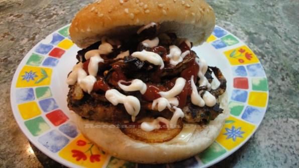 hamburguesas-blog