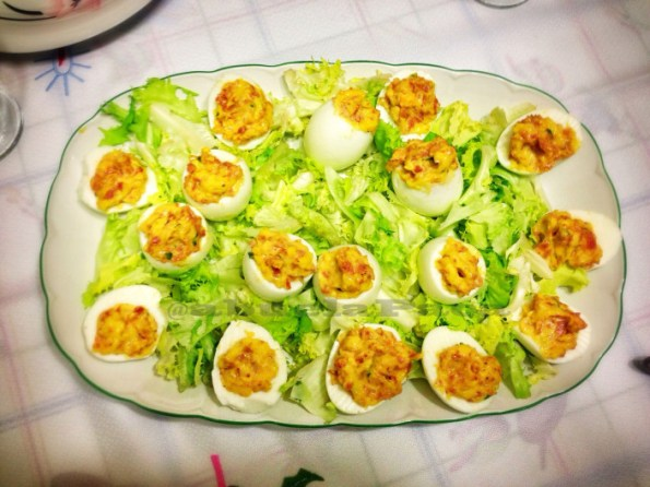 huevos-rellenos-al-curry-blog