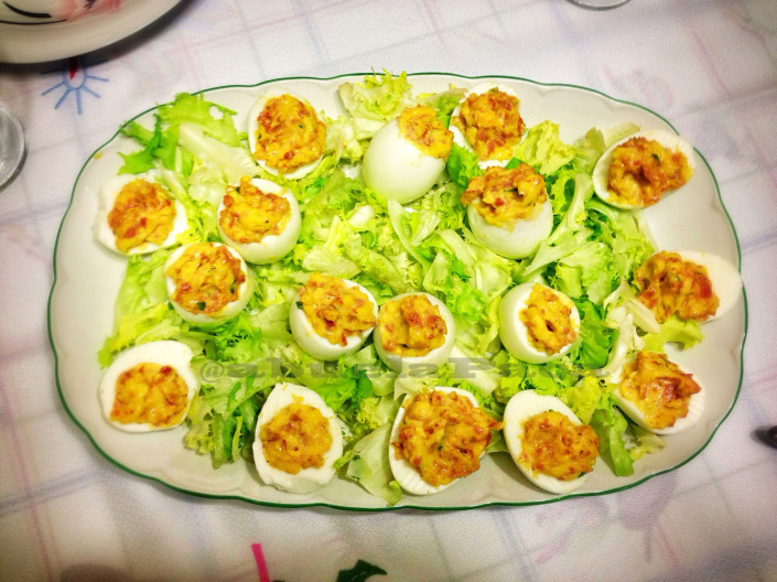 Huevos rellenos al curry5 (1)