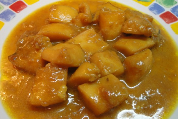 jibia-en-salsa-5
