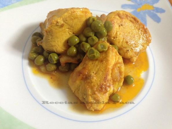 pollo-en-asao-blog