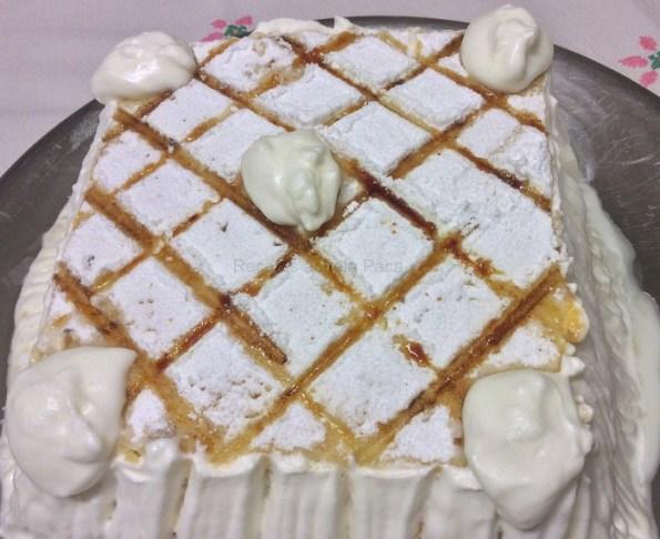 tarta 3 sabores (1)
