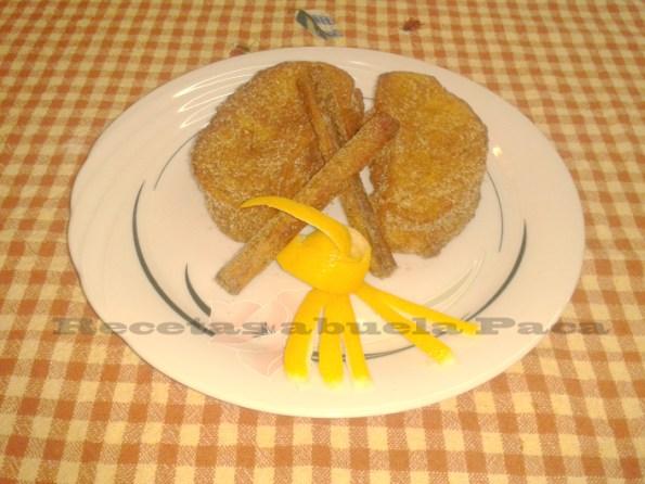 torrijas-blog1