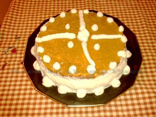 hojaldre con-dulce-de-leche-blog1