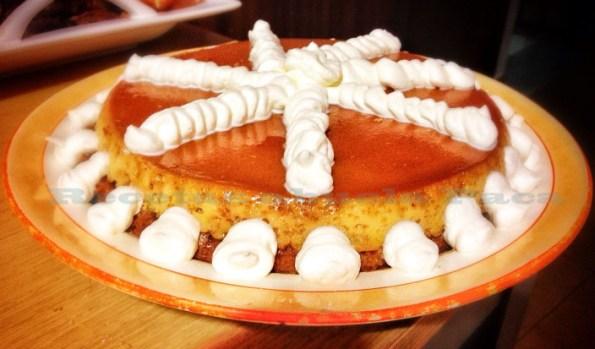 pastel-de-almendra-y-tocino-blog