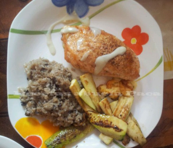 pechugas de pollo rellenas-alba-blog1