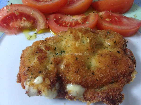 san-jacobosde pollo con bacon blog