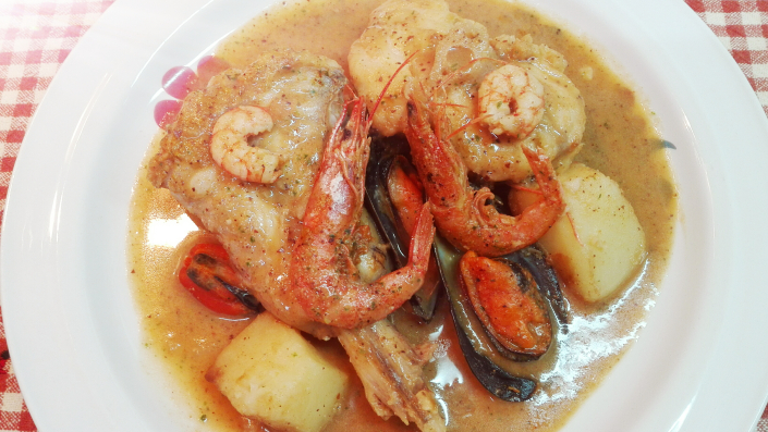 Suquet de pescado0 (0)