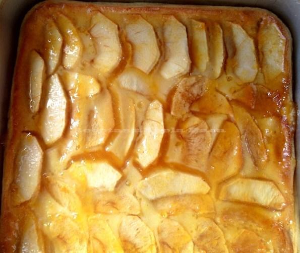 tarta de manzana fina blog2