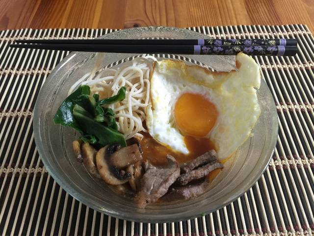 Sopa fideos asiática0 (0)