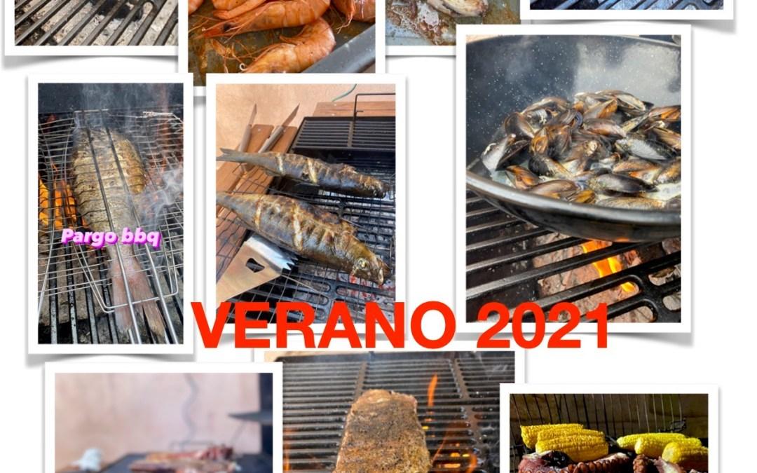 Cocinar en barbacoa5 (1)