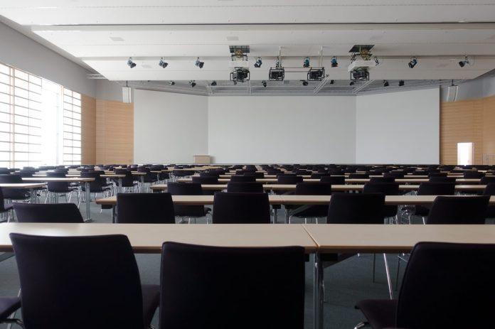 aula abierta