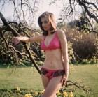 VALERIE LEON - 1970