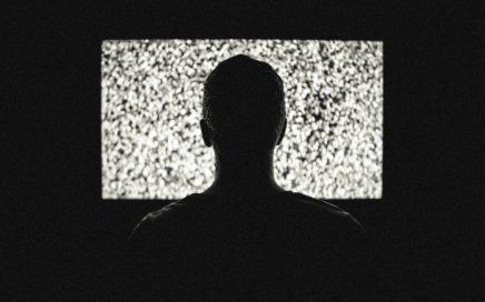 Hur public service reproducerar och sprider osanningar om SSRI