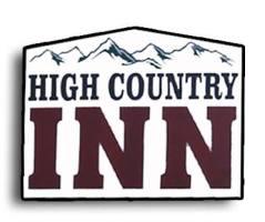 highcountryinn