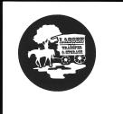 LTSO Logo