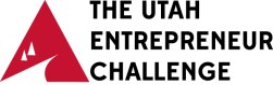 Utah Entrepreneur Challenge at the University of Utah