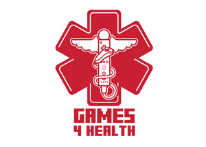 Games4Health develops emergency preparedness using Wiimotes.