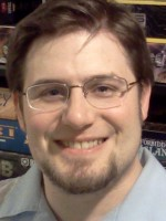 5th Street Games founder Phil Kilcrease is shaking up the board game industry.