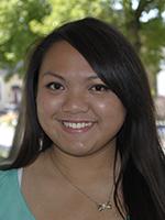 University of Utah Lassonde Ambassador 2014-2015.