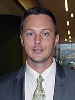 University of Utah Lassonde Student Associates 2014-2015.