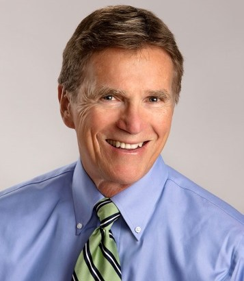 Whole Foods health expert speaks at the U.