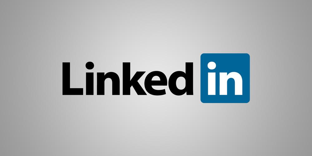 Lassonde Entrepreneur Institute is now on LinkedIn