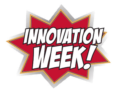 Innovation Week at the University of Utah, hosted by the Lassonde Entrepreneur Institute