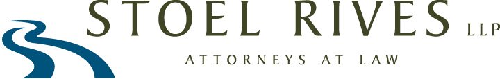 The Utah Entrepreneur Challenge (UEC) is a statewide, student business-plan competition. Stoel Rives LLP.