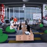 studios-game