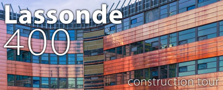 Lassonde-Studios-sneak-peek-032216v3_web-banner