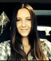 Abby Mathews