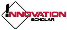 Innovation Scholar