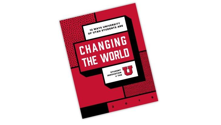 Student Innovation @ the U