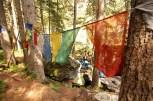 Boulder Magic Wood Granit Gneis