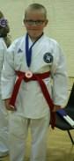Callum Medal