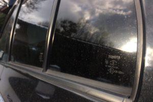 「窓枠 ゴム 車」の画像検索結果
