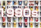 1990年代女性アイドル