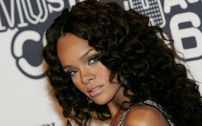 hairstyles and haircuts for curly, wavy hair 2017 | short, long