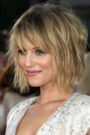 gorgeous layered haircuts